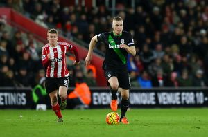 premier league/season 2015 16 southampton v stoke city/stoke city football club southampton v stoke